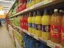 Sah la Coca-Cola: Suntory...