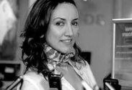 Romtelecom recruteaza fostul manager de vanzari online al Orange