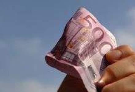 Ministrul german de finante: Marea Britanie vrea sa impiedice reforma sistemului financiar