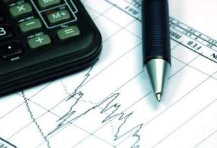 Ghetea preconizeaza alte scaderi pentru dobanzile la credite