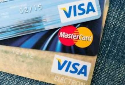 Card de cumparaturi cu rate fara dobanda si perioada de gratie: care sunt cele mai bune oferte din piata