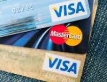 MasterCard, fara comisioane...