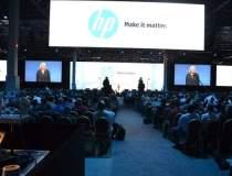 HP, caz de coruptiein Rusia;...