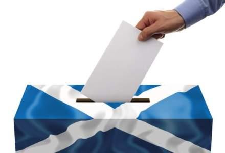 Tot ce trebuie sa stii despre referendumul pentru independenta Scotiei