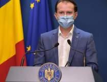 Cîţu: România, pe locul şase...