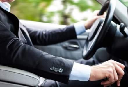 Sondaj: Mai mult de jumătate dintre utilizatorii de carsharing din București vor sa găsească ușor mașini