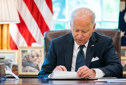 Biden face prima concesie Rusiei într-un moment fierbinte pentru Moscova