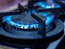 ANRE: Consumatorii de gaze au...