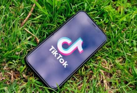 Cum vei putea face cumpărături online direct din aplicația TikTok