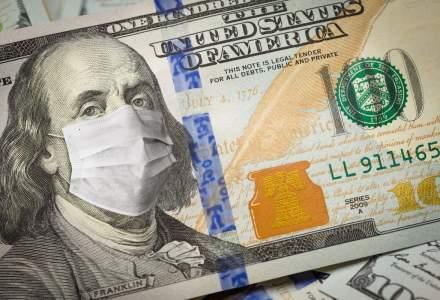 Topul miliardarilor născuți din urma succesului vaccinurilor anti-COVID