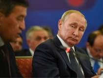 Putin: Le vom sparge dinții...