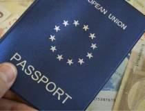 Uniunea Europeană a aprobat...