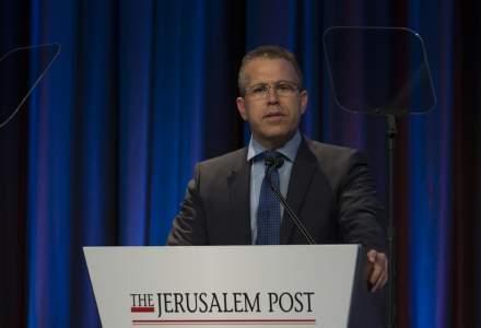 Palestinienii și israelienii se acuză reciproc de genocid la ONU