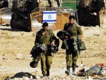 Israel vs. Hamas: A intrat în...