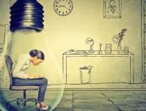52% dintre angajați consideră...