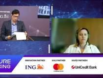 MasterCard: Digitalizarea nu...