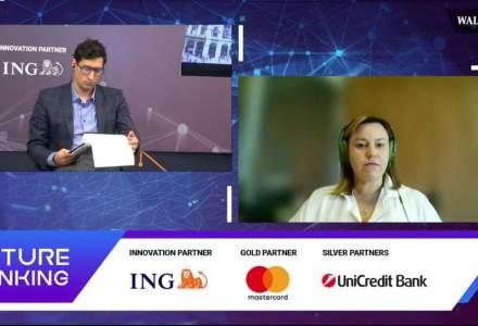 Mihaela Ciupală, MasterCard România: Digitalizarea nu presupune automat dispariția cardului în forma lui fizică