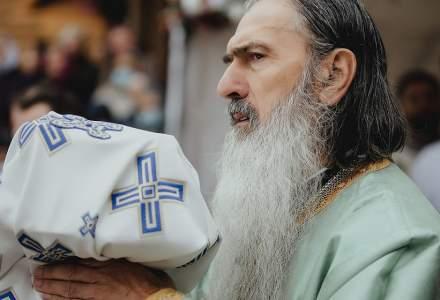 ÎPS Teodosie îi răspunde Patriarhului Daniel: Nu mă dezic de ce am făcut. Doar Dumnezeu îmi poate da sancțiuni
