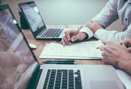 Cazierul fiscal online – cum să-l obții? Vezi fiecare pas
