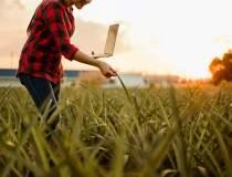 Fermier: În 10 ani vom...