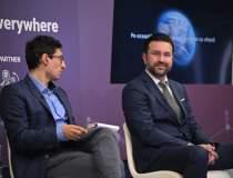 ING Bank: digitalizarea,...