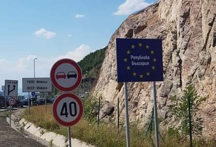 S-a deschis și vama Makaza: care sunt granițele grecești deschise turiștilor români