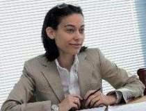 Tendinta: Managerii de HR din...