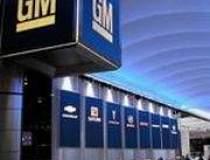 General Motors - majorare cu...