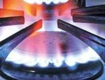 Gazprom preia de la Eni si...