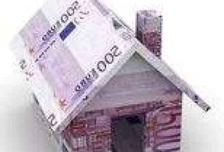 Un dezvoltator israelian investeste peste 8 mil. euro intr-un ansamblu din Balotesti