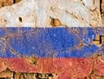 Rusia: conflictul ucrainean,...