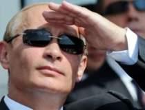 Putin critica strategia NATO:...