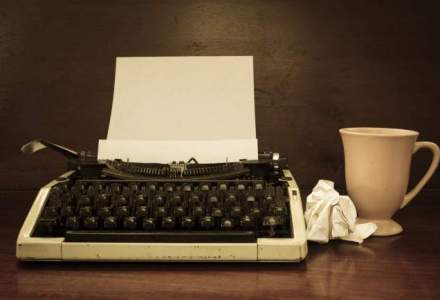Jurnalistii, printre cei mai stresati angajati. Consuma cea mai mare cantitate de cafea