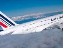 Zburati cu Air France luni?...