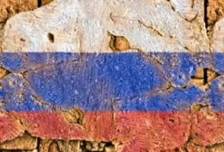 Tendinte separatiste: Abhazia si Osetia de Sud ar putea organiza referendumuri in 2015 pentru alipirea la Rusia