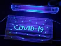 UPDATE Coronavirus 22 mai |...