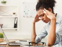 VIDEO|Ce pot face angajatorii...