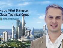 (P) Interviu cu Mihai...