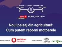 Agricultura Viitorului| Cum...