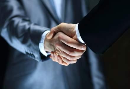 Un nou parteneriat între PayPoint și Mybloc accelerează digitalizarea asociațiilor de locatari
