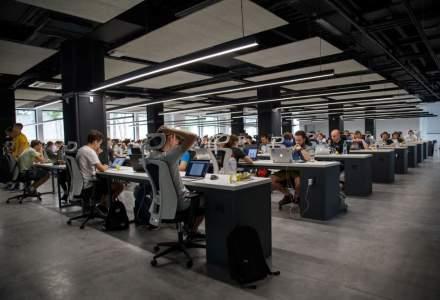 Aspectele importante pe care viitorii antreprenori trebuie să le ia în considerare
