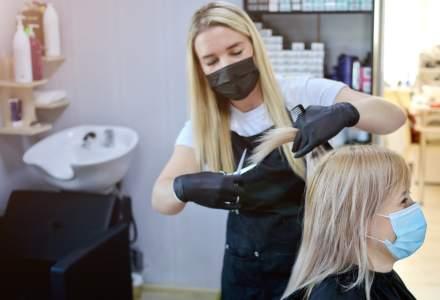 Digitalizarea accelerează fiscalizarea și contribuie la eliminarea concurenței neloiale din industria de beauty