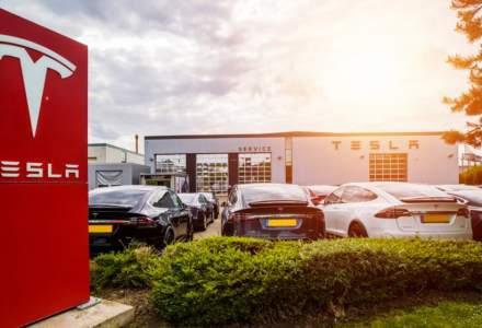 Tesla vrea încă o fabrică în Europa. Ia în calcul Rusia