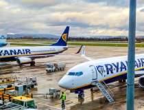 Italia: Ryanair, amendată cu...