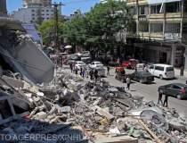 Conflictul Israel -...