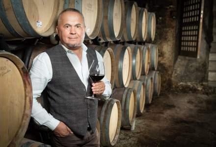 Virgil Mândru: Industria de vin își va reveni. Pentru Tohani, anul 2021 arată bine, până acum