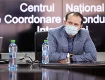 Florin Cîțu: Economia...