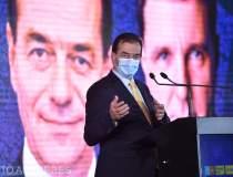 Ludovic Orban: Congresul PNL...