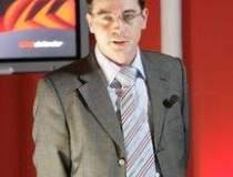 Razvan Valceanu, BitDefender:...
