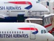 Solutia British Airways la...